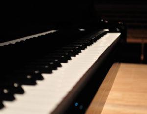 帯広市の清水美佳ピアノ教室