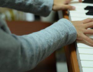 帯広清水美佳ピアノ教室
